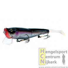 Predox Plug Double Trouble 25 cm ROYAL TROUT