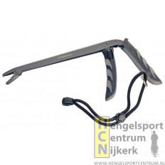 Predox tang hookout pistol plier 24 cm