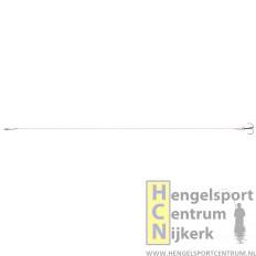 Predox Treble trace 40 cm