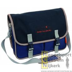Predox Stalker Bag