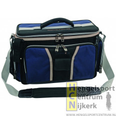 Predox Carryall 3-tainer Bag