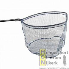 Predox rubbercoated landingnet