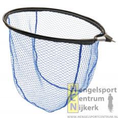 Predox streetfish rubbernet