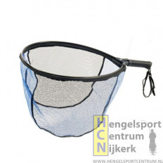 Predox Short Rubber Net