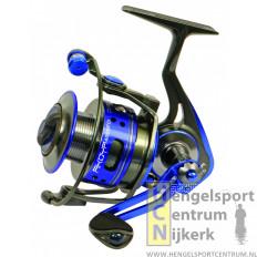 Predox Molen Akoya 4000 FD