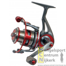 Predox Molen Tirox 2000FD