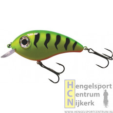 Predox Big Eye Joe plug 11,5 cm FT