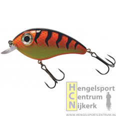 Predox Big Eye Joe plug 11,5 cm OT