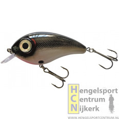 Predox Big Eye Joe plug 11,5 cm MI