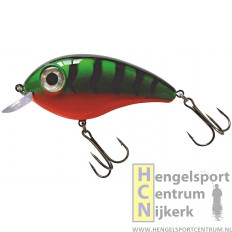 Predox Big Eye Joe plug 11,5 cm GP