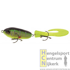 Predox plug Woody Wobbler GP