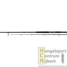 Predox Big Cat Meerval Hengel 320 cm