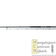 Predox Big Cat Meerval Hengel 320 cm