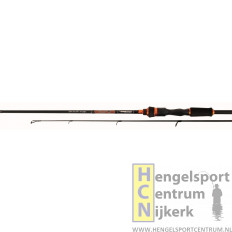Predox Kuro spinhengel 210 cm Medium