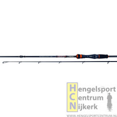 Predox Kuro Multi Mission BC Hengel 190 cm