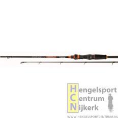 Predox Kuro Jerk Hengel 190 cm