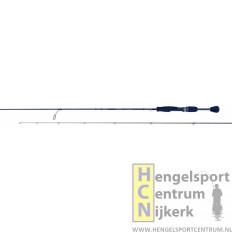 Predox Shadow Streetfighter Hengel 210 cm