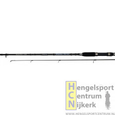 Predox Shadow Spinhengel 240 cm Medium