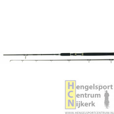 Predox Jointed Jerk Hengel 190 cm