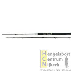 Predox Shadow Jointed Jerk Baitcast Hengel 190 cm