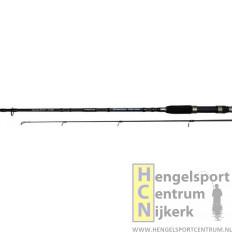 Predox Shadow Jig Medium Hengel 190 cm 14-35 gram