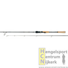 Predox Raptor Spin Hengel 210 cm Light