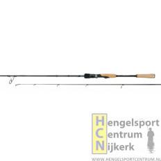 Predox Raptor Spin Hengel 210 cm Light