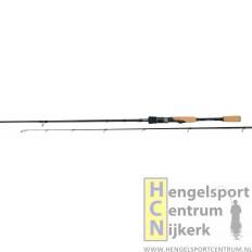 Predox Raptor Jigger Hengel 190 cm 14-35 gram