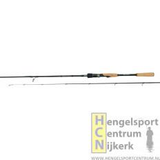 Predox Raptor Dropshot Hengel 210 cm