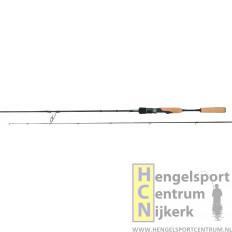 Predox Raptor Streetfighter Hengel 210 cm