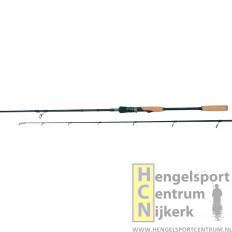 Predox Raptor Jointed Jerkbait Hengel 190 cm