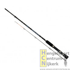 Predox Raptor Deadbait Float Doodaashengel 330 cm