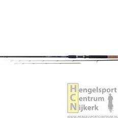 Albatros lynx winklepicker 270 cm