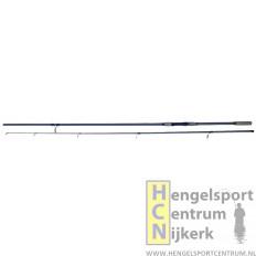 Albatros Vertex Karperhengel 360 cm -- 2,5 lbs