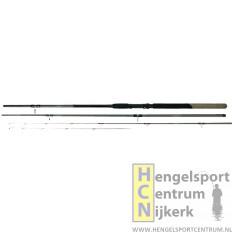 Albatros Vertex Feederhengel 330 cm
