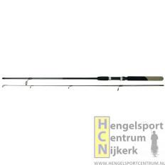 Albatros Vertex spinhengel 210 cm