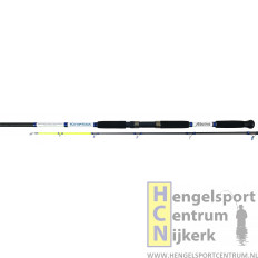 Albatros kinetixx boothengel 240 cm