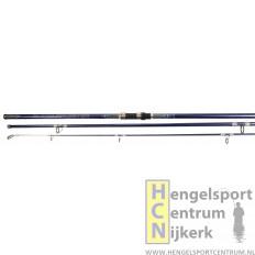 Albatros Deep Blue Saltic Surf Hengel 420 cm