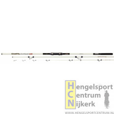 Albatros deep blue kinettixx surf strandhengel 420 cm