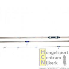 Albatros Pro Energizer Surf Hengel 500 cm