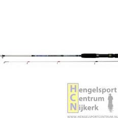 Albatros Troutstyle Sensitive Spinhengel 180 cm 5-25 gram