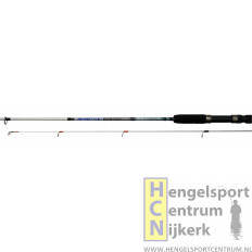 Albatros Troutstyle Sensitive Spinhengel 210 cm 5-25 gram