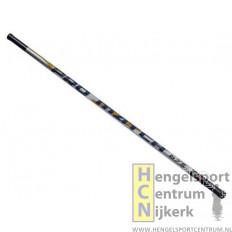 Albatros Pro Match Pole vaste hengel 6,75 meter