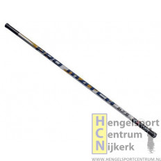 Albatros Pro Match Pole vaste hengel 8 meter