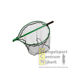 Snowbee One Hand Folding Game Net