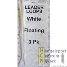 Secura leaderloops floating
