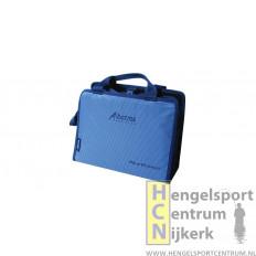 Albatros Deep Blue Pilk & Rig Wallet