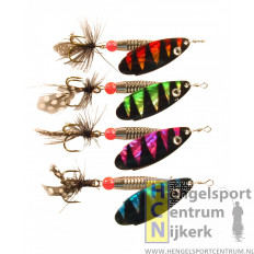 Albatros spinner Heavy Pearl Magic