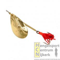 Ondex Spinners Goud
