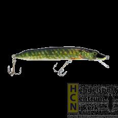 Hester Plug Monster Pike PKA 001 20 cm